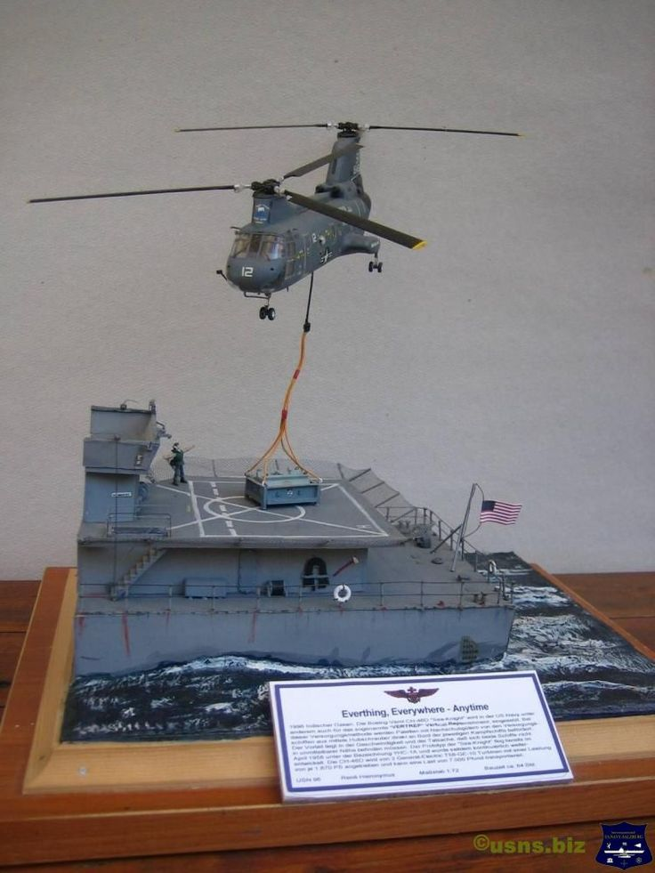 478 best models scale military images on pinterest for Scale model ideas