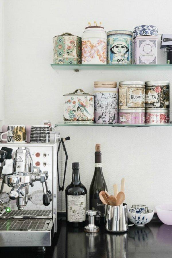 Best 25+ Teeküche ideas on Pinterest | Kaffee-design, Tafel Bar ... | {Teeküche ikea 20}