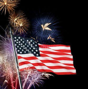 independence day usa news