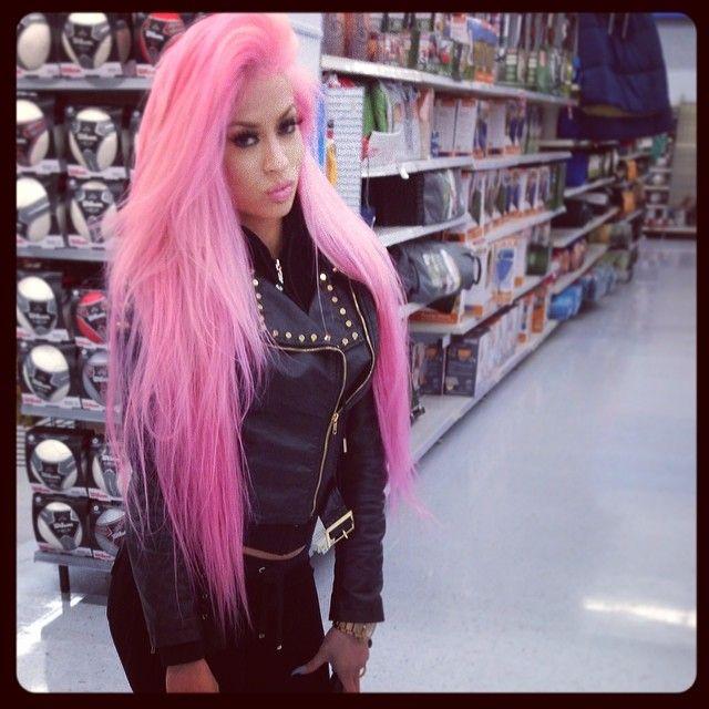 @fetch_barbie