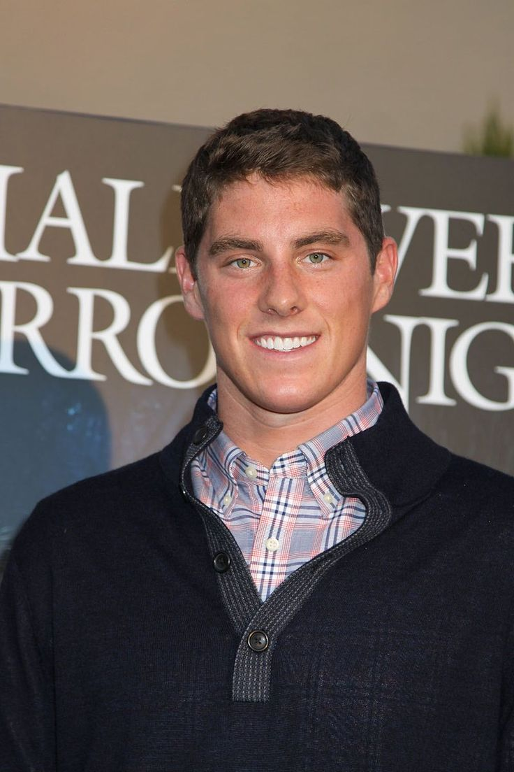 19 best images about conor dwyer on Pinterest