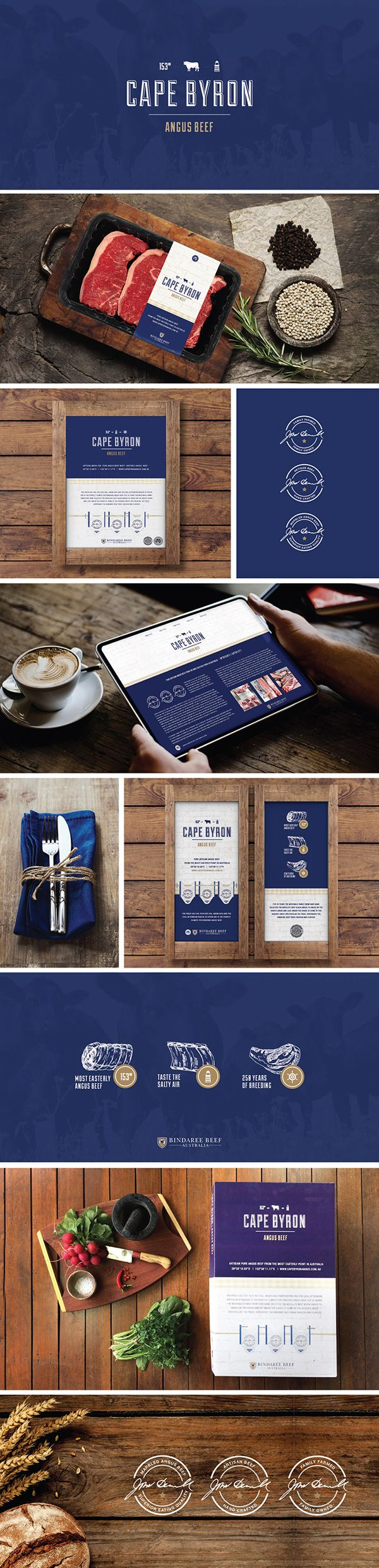 Gold Coast Graphic Design Latest Projects