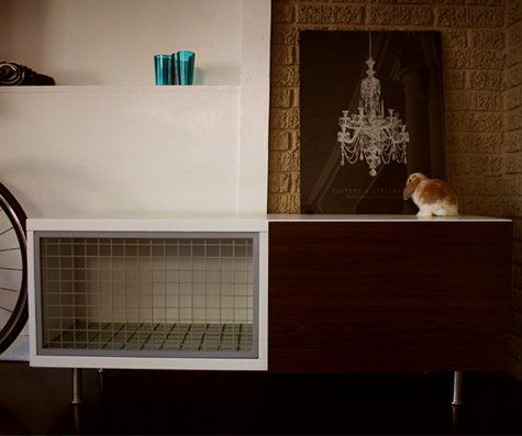 Diy bunny cage from repurposed ikea furniture needs a Repurpose ikea furniture
