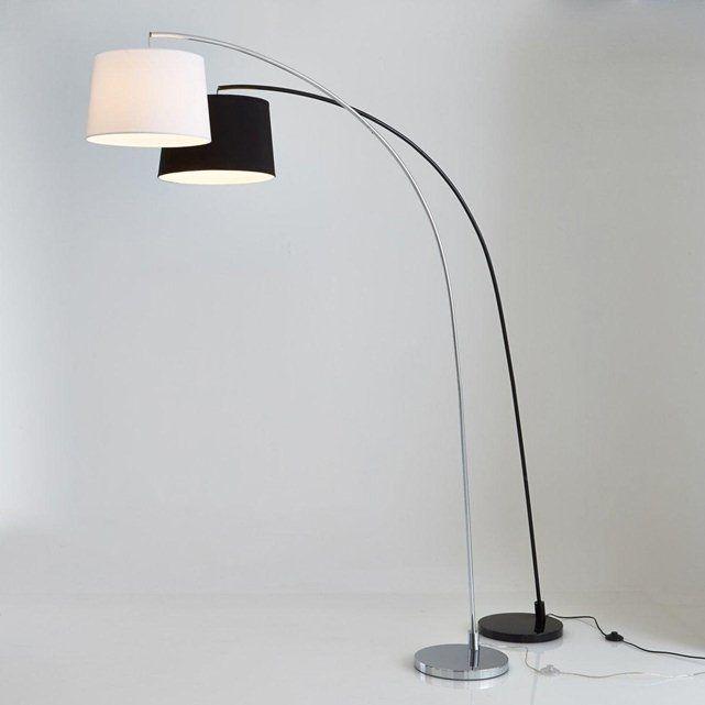 Les 25 meilleures id es concernant lampadaires en forme d 39 arc sur pintere - Lampadaires la redoute ...