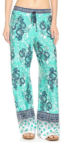 print beach pants  http://rstyle.me/n/m5b3npdpe