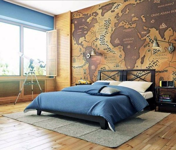 Men Bedroom best 25+ men bedroom ideas only on pinterest | man's bedroom