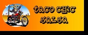Just something different: Salsa Online, Mexicans Salsa, Hot Salsa, Buy Salsa, Gourmet Salsa, Favorite Salsa, Www Tacochicsalsa Com, Chic Salsa, Salsa Direction