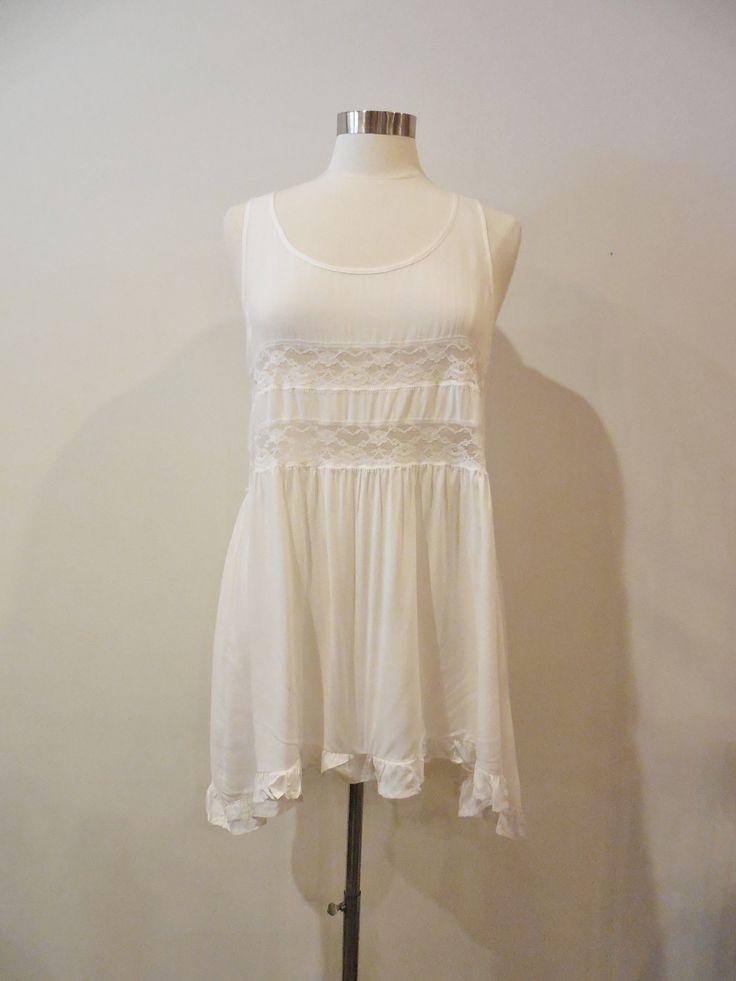 Cross Section Dress. #lace #flowy #shophouseofsage www.houseofsage.com www.facebook.com/shophouseofsage