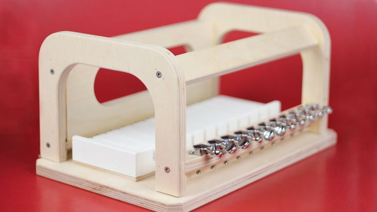 How to Use a Multi-Bar Cutter