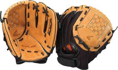 "Easton Youth Z Flex 10"""" Youth Baseball Glove: Easton Youth Z Flex 10"" Youth Baseball Glove… #BaseballBats #BaseballGloves #BaseballUniforms"