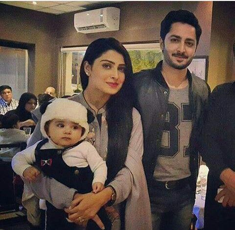 Bestest and cutest  family