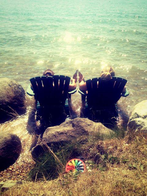 Best 25 Torch Lake Michigan Ideas On Pinterest Torch Lake Michigan Water And Lake Michigan