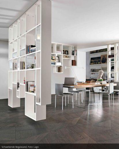 die besten 17 ideen zu regalsysteme auf pinterest coole k chendeko k che einrichten und alte. Black Bedroom Furniture Sets. Home Design Ideas