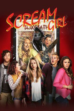 Scream Girl film complet, Scream Girl film complet en streaming vf, Scream Girl streaming, Scream Girl streaming vf, regarder Scream Girl en streaming vf, film Scream Girl en streaming gratuit, Scream Girl vf streaming, Scream Girl vf streaming gratuit, Scream Girl streaming vk,