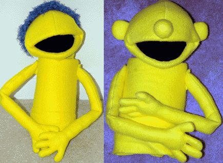 how to make handmade puppets best 25 puppet ideas on puppets 4897
