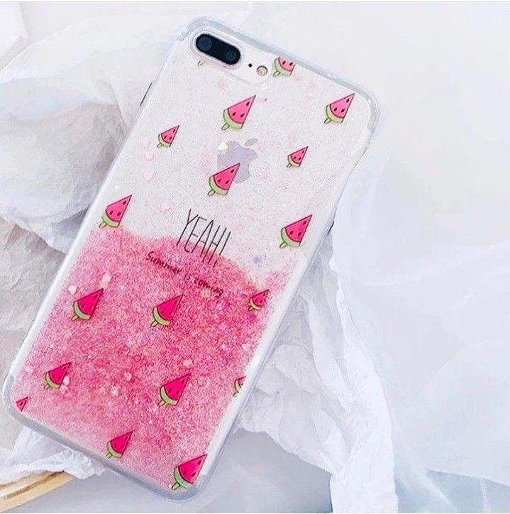 Hashtag Kitty Samsung S10 Case