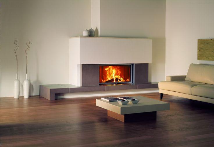17 meilleures id es propos de insert a pellet sur pinterest chauffage pellet poele a bois. Black Bedroom Furniture Sets. Home Design Ideas