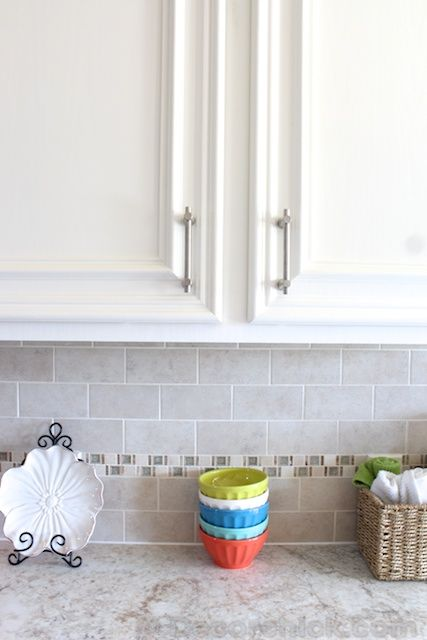White Kitchen Hardware 319 best kitchens images on pinterest | kitchen, home and kitchen