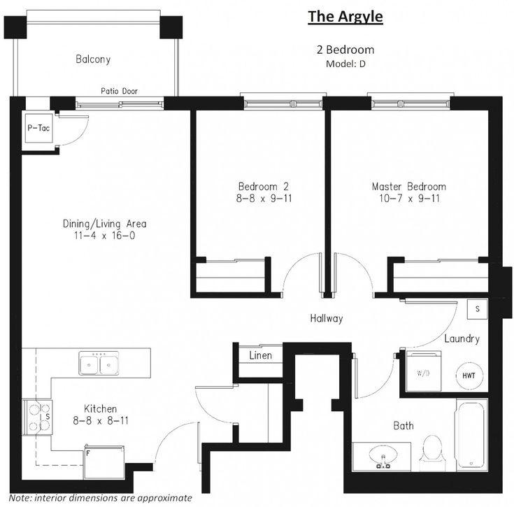 Bathroom Floor Plan Design Tool di 2020