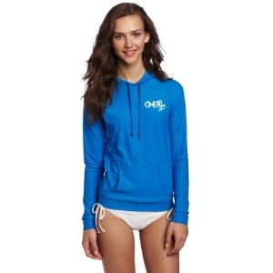O'Neill Wetsuits Women's 24/7 Tech Long Sleeve Hoodie (Apparel)  http://documentaries.me.uk/other.php?p=B007JHM7D0  B007JHM7D0
