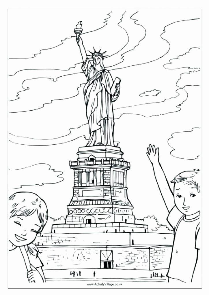 New York Coloring Book Luxury New York Mets Coloring Pages At Getcolorings In 2020 Colouring Pages Coloring Books Coloring Pages