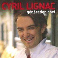 Cuisine à la télé - Interview Cyril Lignac - Bluffé par votre talent, un producteur de M6 vous a proposé de participer à une nouvelle émission. «Oui chef !» a été une formidable aventure. Je rêvais d'avoir ma propre affaire et...