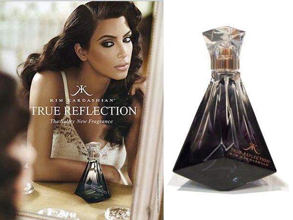 Resultado de imagen de true reflection kim kardashian