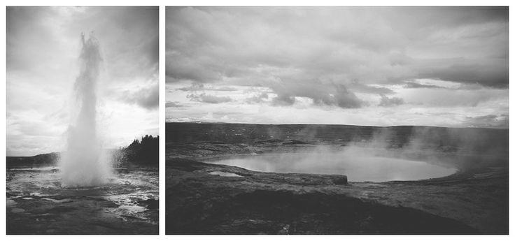 strokkur-iceland.jpg