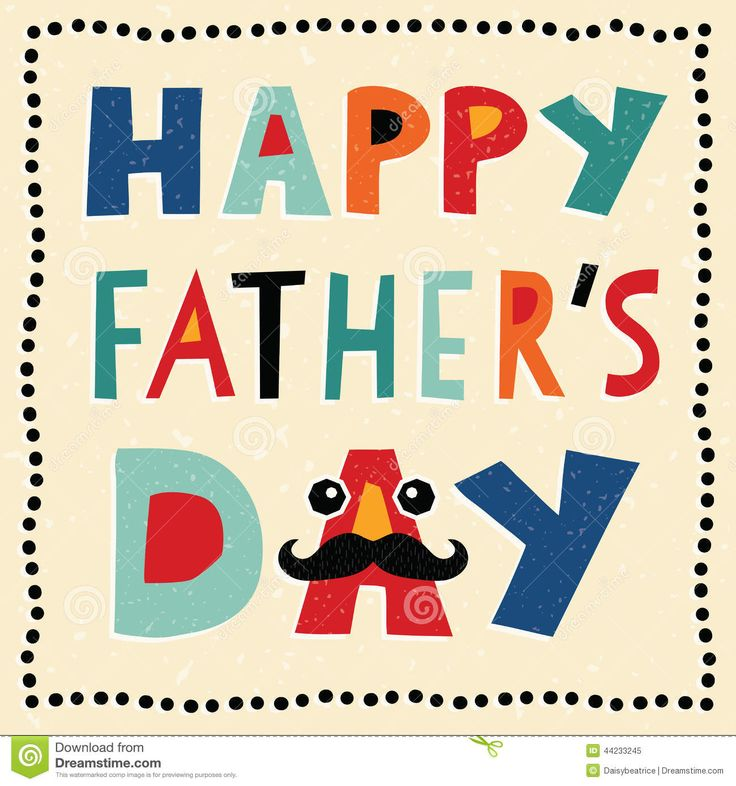 1000+ ideas about Happy Fathers Day Cards on Pinterest ...