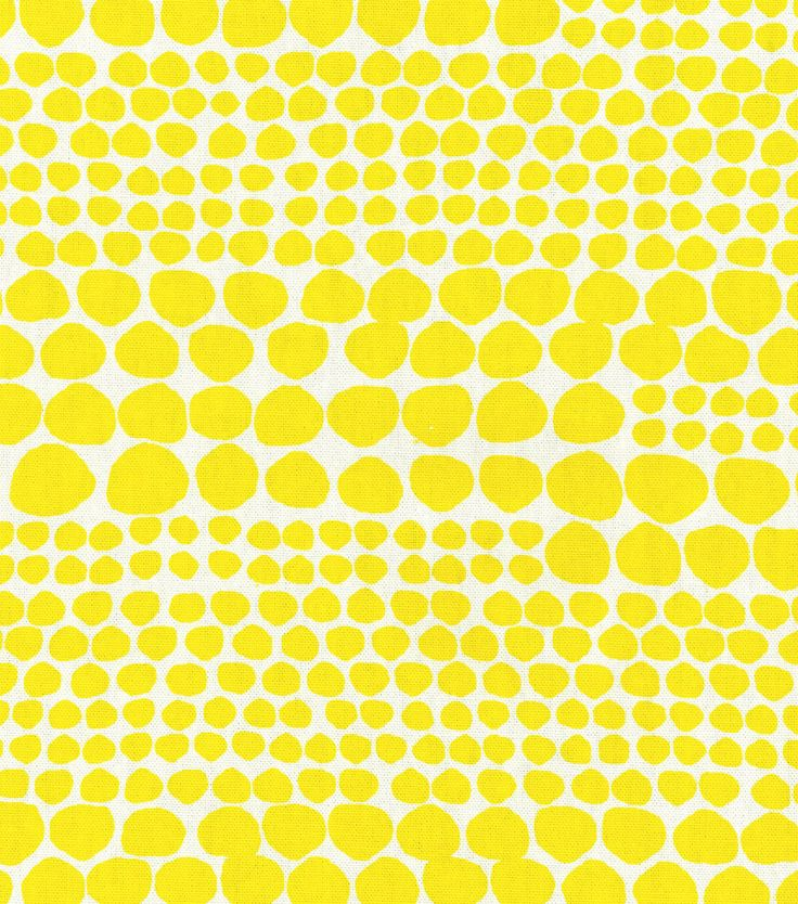 Pin By Partial To Pattern On Yellow Pinterest Nate Berkus Fabrics And Pillows