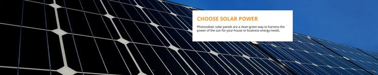 Minimizing the costs of energy, creating efficient power sources and providing photovoltaic solar panels and hot water heat pumps. http://www.cleanenergychristchurch.co.nz/hot-water-heat