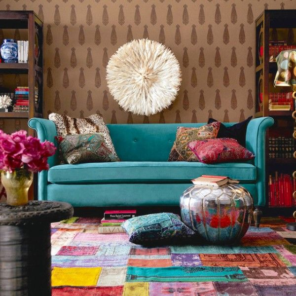 1000 Images About African Decor On Pinterest Out Of