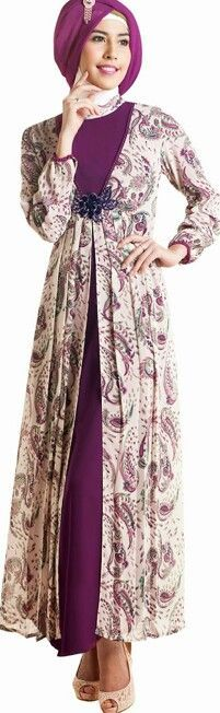 Best 25 Model Baju Batik Ideas On Pinterest Modern