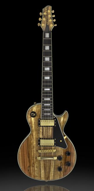 309 best images about cool guitar gear on pinterest gretsch acoustic guitars and acoustic. Black Bedroom Furniture Sets. Home Design Ideas