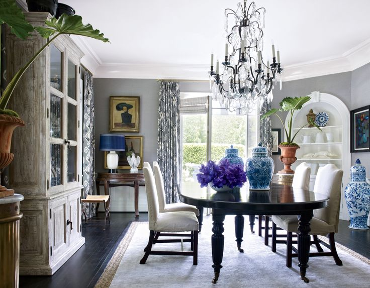 110 Best New Traditional Interior Design Images On Pinterest