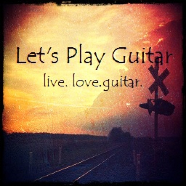 www.letsplayguitar.wordpress.com  Live. Love. Guitar. nate