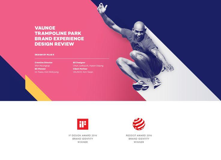 https://www.behance.net/gallery/35643783/VAUNCE-Trampoline-Park-Brand-eXperience-Design