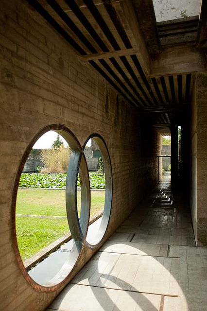19 best images about tomba brion carlo scarpa on pinterest industrial e ca and photos - Brion design ...