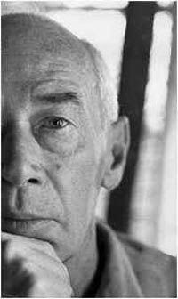 Cartas en la noche: Carta de despedida de Henry Miller a Anaïs Nin