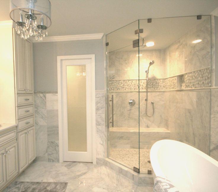 28 best Steam showers images on Pinterest Bathrooms, Master - bing steam shower