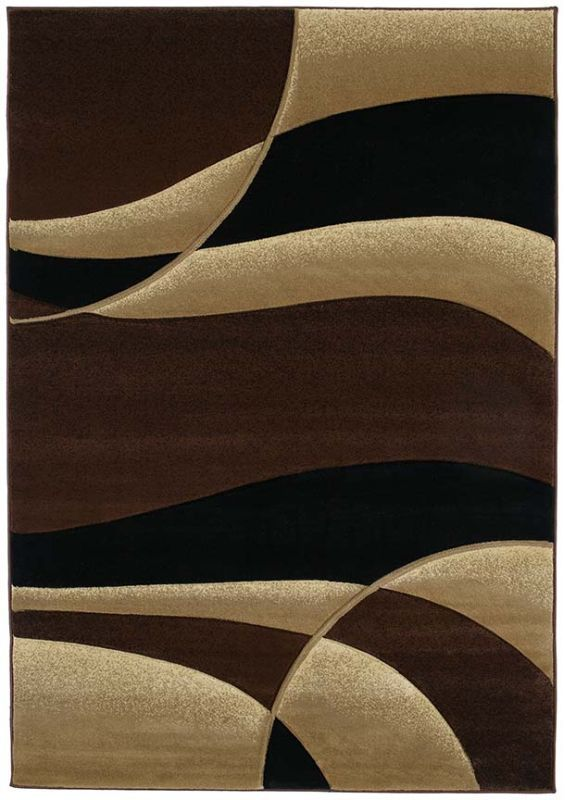 30 Best Rugs Images On Pinterest Contemporary And Square Tiles Brown Beige Black Leather Area Rug