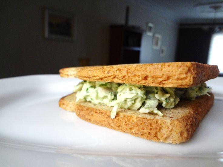 Aquí, Pollo Verde >>> http://cookingpapas.blogspot.com/2013/07/recetasverdes-pollo-verde.html
