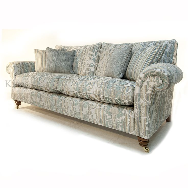 17 best images about clearance furniture upholstery and. Black Bedroom Furniture Sets. Home Design Ideas