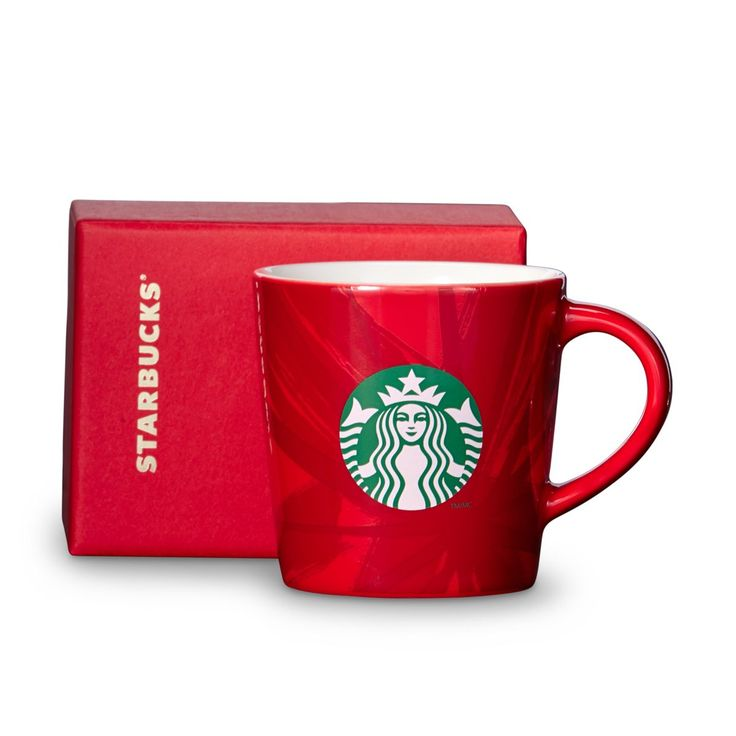 36 Best Starbucks Demi Mugs Images On Pinterest Mugs