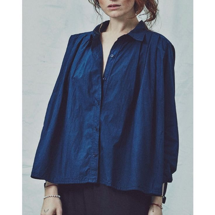 LOVE the new pieces from @skallstudio 's collection #responsiblefashion #fashion