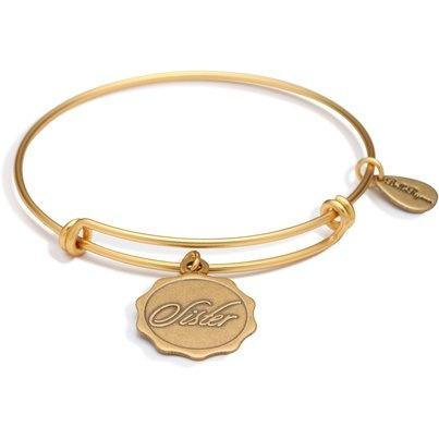 Charm Bracelets For Sisters