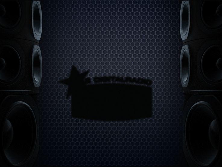 (16) ROCK ANTENNE* Sendegebiet: Bayern (Kanal 10D) * Format: Rock * Motto: Hier gibts rund um die Uhr die größten Rocksongs aller Zeiten. Classic Rock von AC/DC bis ZZ Top. Dazu aktuelles von Foo Fighters bis Volbeat, Hard Rock und die schönsten Balladen. Einfach 100 Prozent Rock nonstop!