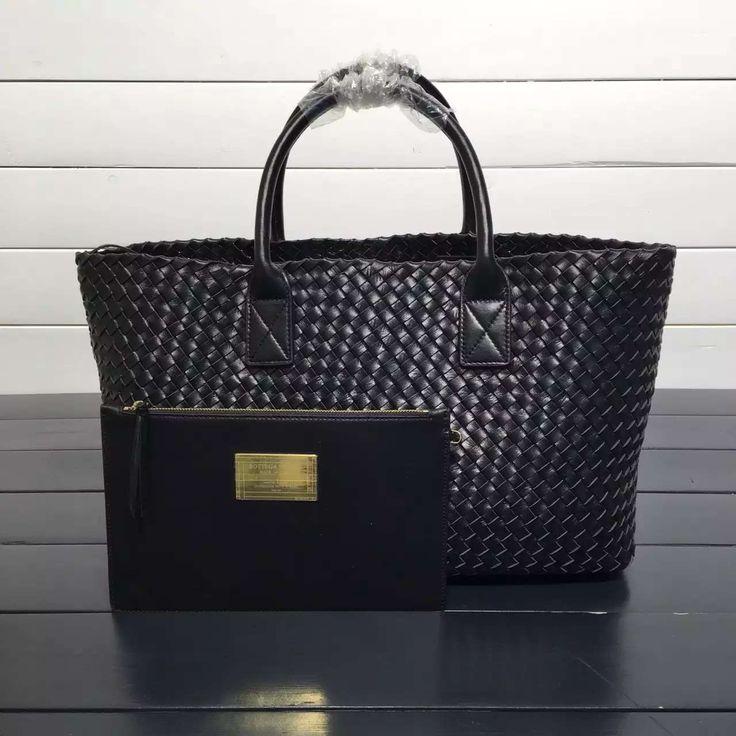 2046 best Bottega Veneta images on Pinterest | Designer handbags ...