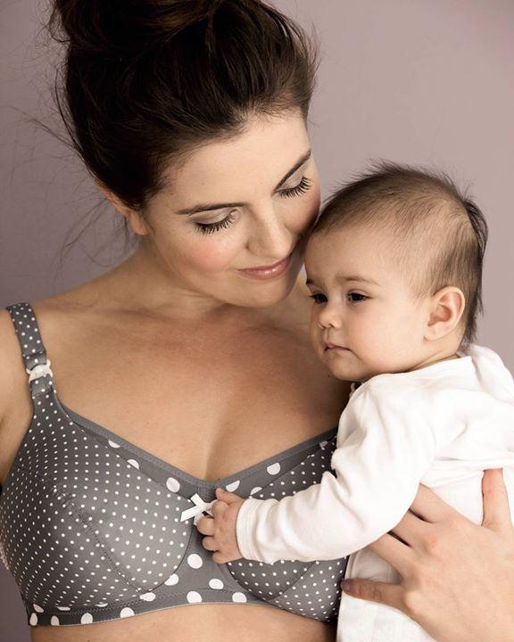 Egy anya szereteténél nincs erősebb!
