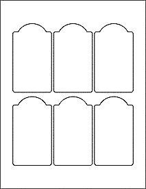 500 best images about envelope box labels miscellaneous templates on pinterest free. Black Bedroom Furniture Sets. Home Design Ideas